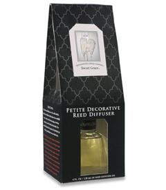 Bridgewater Reed Diffuser-