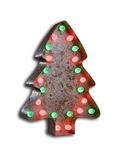 Vintage Marque Christmas Tree-Christmas, Tree