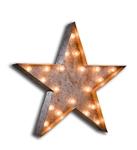 Vintage Marque Star-