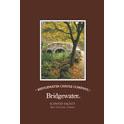 Bridgewater Scent Sachet-